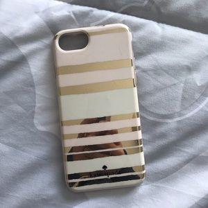 kate spade phone case